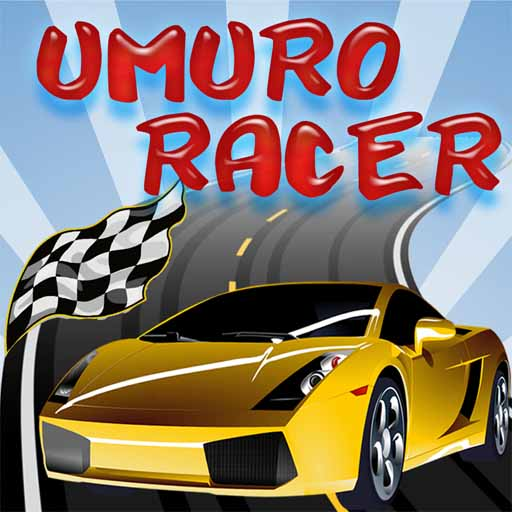 Umuro Racer (Android/iOS)