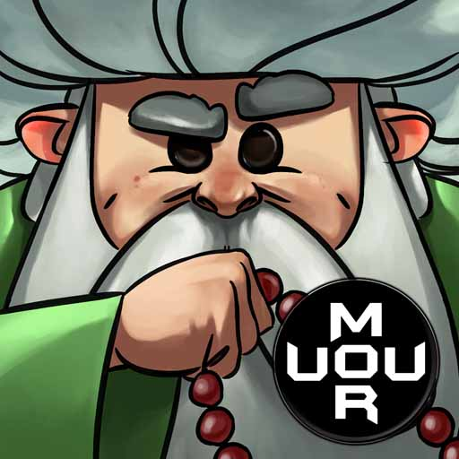 Nasreddin Runner (Android/iOS)
