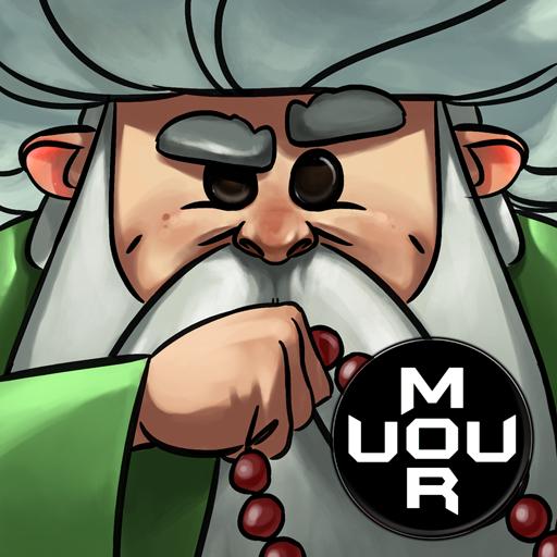 Nasreddin Runner (Android/iOS)