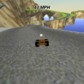 Screenshot_2019-09-08-18-15-30-345_com.umuro.kart