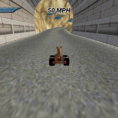 Screenshot_2019-09-08-19-10-52-186_com.umuro.kart